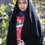 چادر عبا عربی