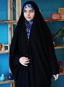 چادر عربی